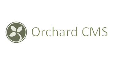 HostForLIFEASP.NET Launches Orchard 1.10 Hosting